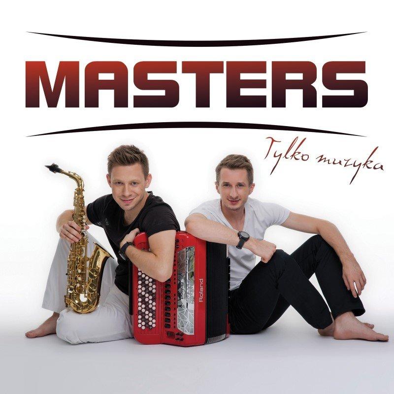 masters_tylko muzyka