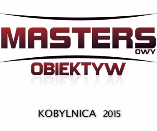 masters-kobylnica-2015