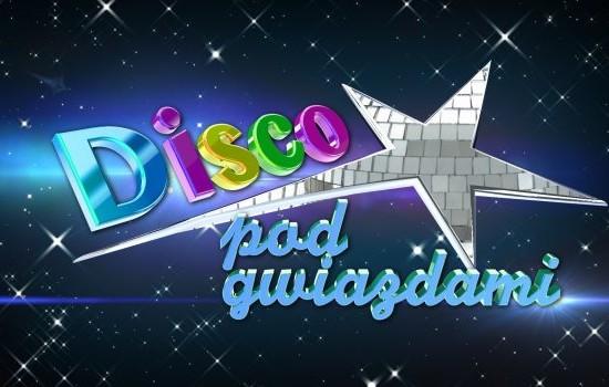 disco-pod-gwiazdami-620x350