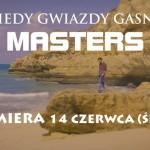 Masters_kiedy_swiatla_gasna