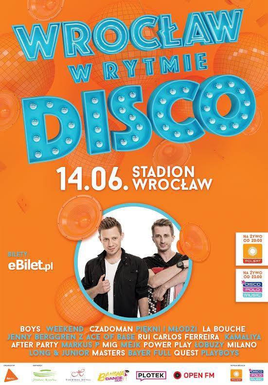 wroclaw_disco