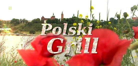 polski grill