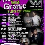 s4_piasek_i_golec_uorkiestra_w_kobylanach_