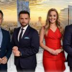 Dzień Dobry Polsko TVP 1