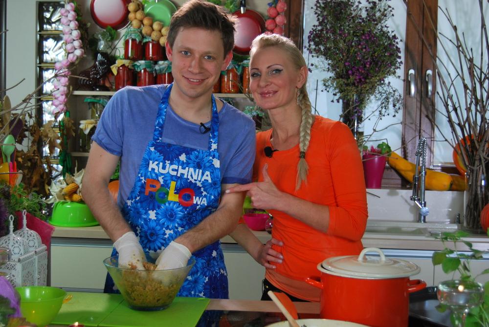 masters_kuchniapolowa_02
