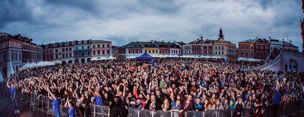 pwsz-2016-koncert-136-3