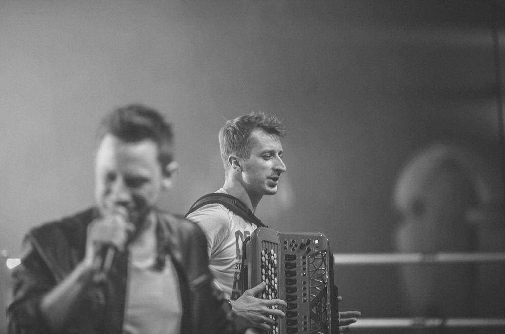 pwsz-2016-koncert-79-2